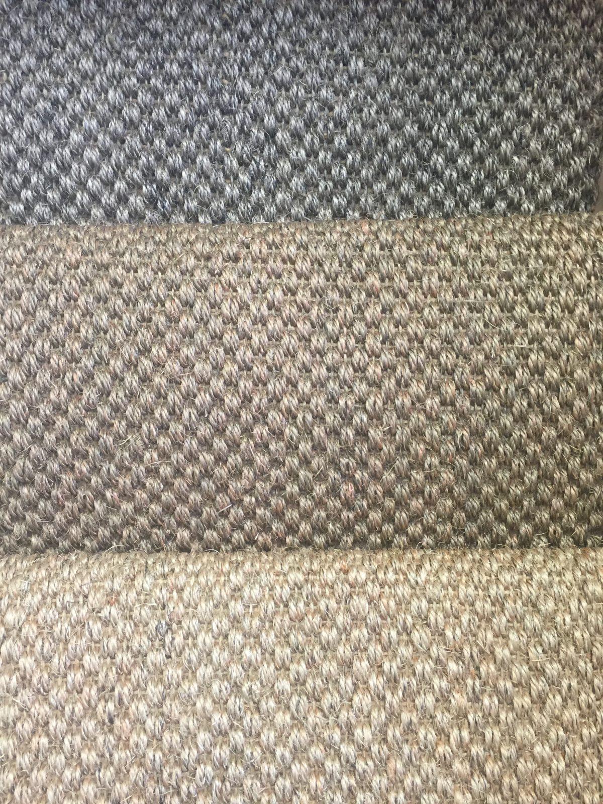 Carpets Amp Flooring Calverts Carpets